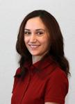 Anna Zeitler - Ergotherapeutin