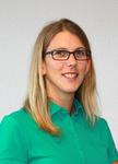 Lisa Fuhrmann - Ergotherapeutin