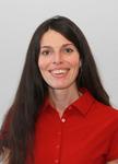 Ingrid  Harder Bovay- Ergotherapeutin