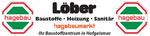 Martin Löber GmbH & Co. KG