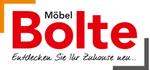 Möbel Bolte