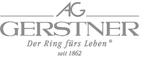 Gerstner Trauringe