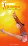 Sanne deel 4 - eerste uitgave (De Fontein, 2005)