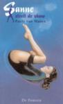 Sanne deel 3 - eerste uitgave (De Fontein, 2004)