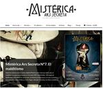 www.misterica.net
