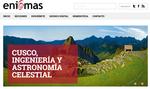 www.revistaenigmas.com