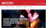 www.anocero.com