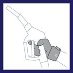 Ob Schutzhandschuh oder Hygienehandschuh. Avotac ist die nachhaltige Alternative zu Einmalhandschuhen