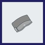 Der Avotac Hygienehandschuh. Der Schutzhandschuh für den Alltag