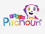 Radio Pitchoun, pitchoun medias