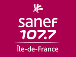 Sanef IDF, Sanef 107.7