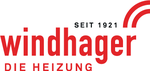Windhager Heizung