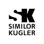 Similor Kugler