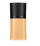 Armani Fluid Sheer imagen blog de maquillaje