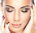 Maquillaje aerógrafo Cuernavaca