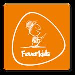 Unser Partner - Feuerkids