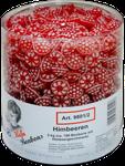 Raspberries, 2 kg