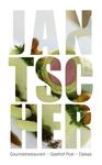 Textierung Imagebroschüre