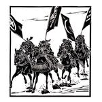 相馬野馬追い 7月23日~25日 福島県