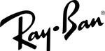 Ray BanBrillen bei Kitt Ueberlingen