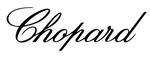 Chopard Brillen bei Kitt Ueberlingen
