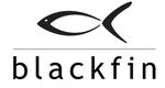 Blackfin Brillen bei Kitt Ueberlingen