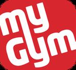 MyGym - Retford