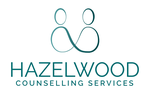 Hazelwood Counselling Services