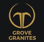 Grove Granites Retford Ltd