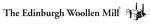 The Edinburgh Woollen Mill - Retford Store