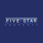 Five Star Property - Retford