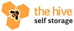 The Hive Self Storage - Retford