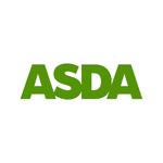 Asda - East Retford