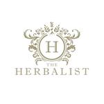 The Herbalist - Retford