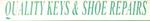 Quality Keys & Shoe Repairs - Retford