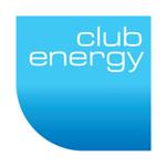 Club Energy - Retford
