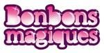 Bonbon magique