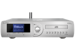 cd-internet-receiver-cvr-100-plus-mk2