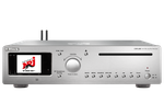 blu-ray-internet-receiver-cvr-200