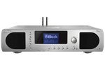 plug-and-play-stereoanlage-bb-100-mk2