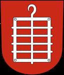 Bülach/Schweiz