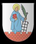 Benneckenstein
