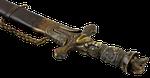 item-w0233-toba-batak-podang/