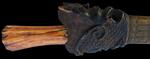 item-w0238-piso-gading-kalasan-halasan-batak-sword-sumatra-sumatran/