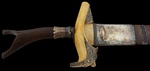 item-w0235-peusangan-sikin-sikim-atjeh-aceh-ivory-gayo-sumatran-suassa-suasa/