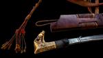 item-w0217-jimpul-sarawak-borneo-dayak-dajak-dyak-sword-iban-seadayak-zeedajak/