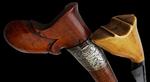 item-w0199-sewar-knife-indonesia-indo-indonesi%C3%AB-sumatra-hippo-ivory-ivoor/