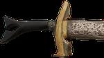 item-w0229-peusangan-sikin-sikim-atjeh-aceh-ivory/