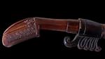 item-w0227-sword-timor-timorese-east-nusa-tenggara/