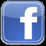 zu meiner Facebook Seite